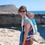 Jak zorganizować podróż z dzieckiem?