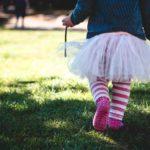Dlaczego chodzik nie uczy chodzić?
