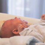 Bezdech – jak uratować dziecko?