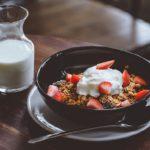 Czy warto stosować dietę eliminacyjną?