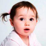 Opóźniony rozwój mowy dziecka