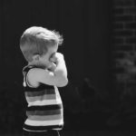 Adaptacja w przedszkolu – kiedy dziecko jest agresywne