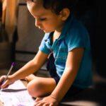 Kiedy dzieci dziedziczą długi?