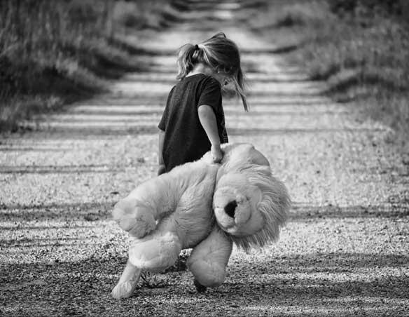 Złość Strach Radość Emocje Są Ważne Z Ekspertem O Dzieciach