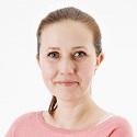 ekspert Renata Matysik