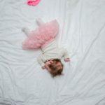 Jak zadbać o skórę noworodka i niemowlęcia? Sprawdzone sposoby