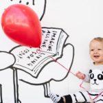 Opieka nad dzieckiem – ile, jak i komu się należy?
