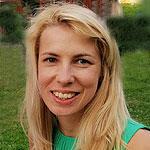 Agata Mendyka-Przydział - lekarz