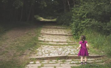 Rozwód, a opieka nad dzieckiem